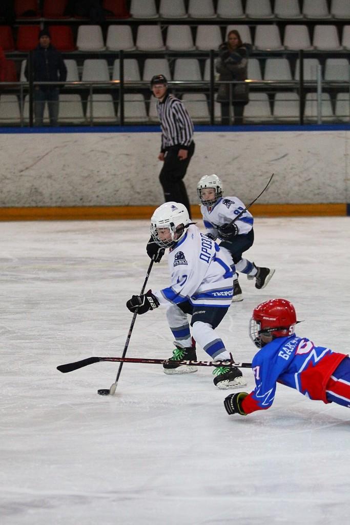 2011-2012 Анисимов 2