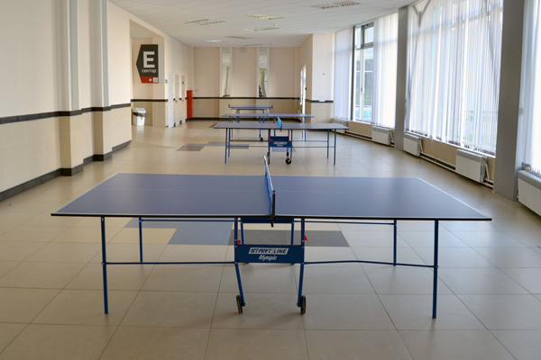 tennis_table