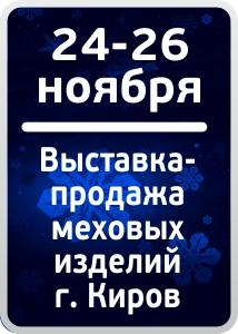 led-nov-2017-05