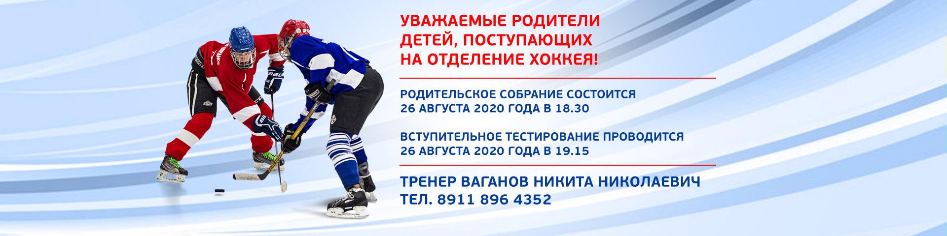banner-08-2020-sobranie-hokkey